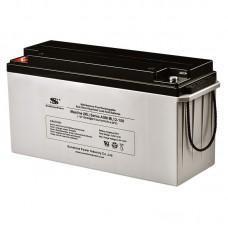Аккумулятор SunStonePower ML12-150 [AGM, 12В, 150Ач]