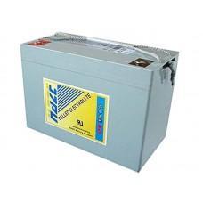 Аккумулятор Haze HZY12-100 [GEL, 12В, 100Ач]