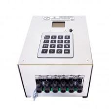 ФОТОН-150-50 IoT [MPPT, 50А, 12/24/48/96В, IoT]