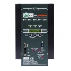 Контроллер КЭС DOMINATOR MPPT 200/100 [MPPT, 100А]