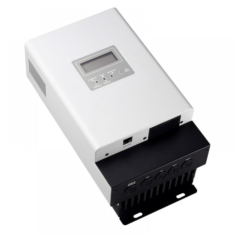 Контроллер заряда PCM60X