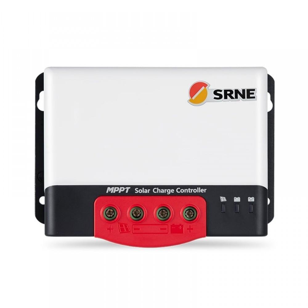 Контроллер заряда SRNE MC2450N10 50А, 12/24В