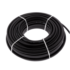 Солнечный кабель PV-1F [1x6.0мм2, 50м]
