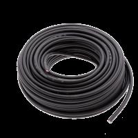 Солнечный кабель PV-1F [2x6.0мм2, 50м]