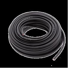 Солнечный кабель PV-1F [2x4.0мм2, 50м]