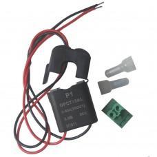 Датчик тока CT-150 для инверторов SOFAR
