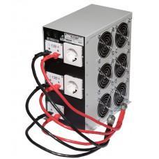 Инвертор ИС-12-4500 [4,5кВт, 12В]
