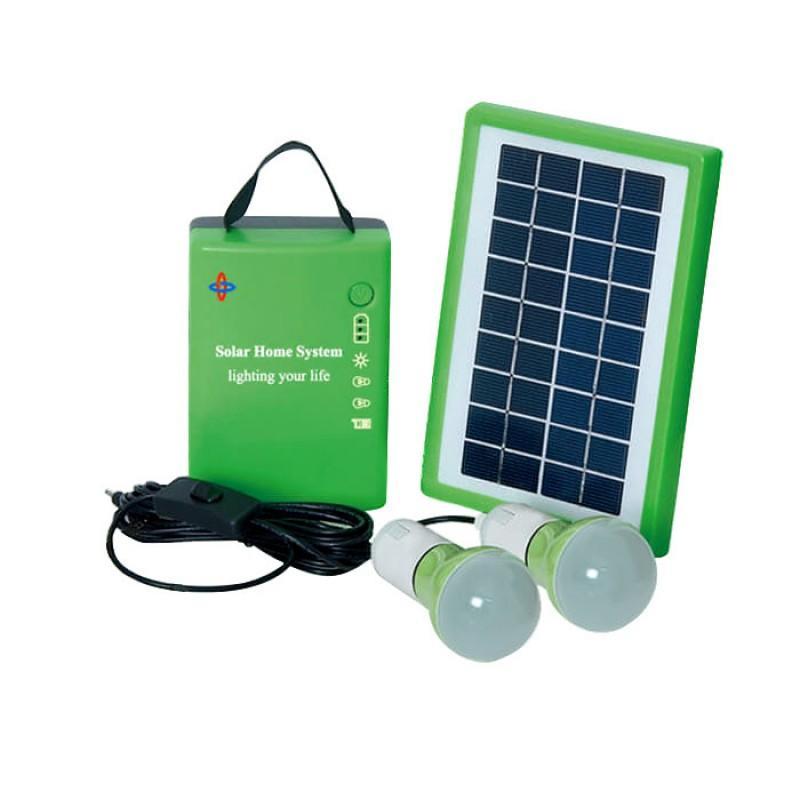 Комплект освещения E-Power HT-701G