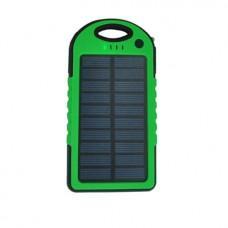 Солнечный аккумулятор E-Power PB5000G [5000 мАч]