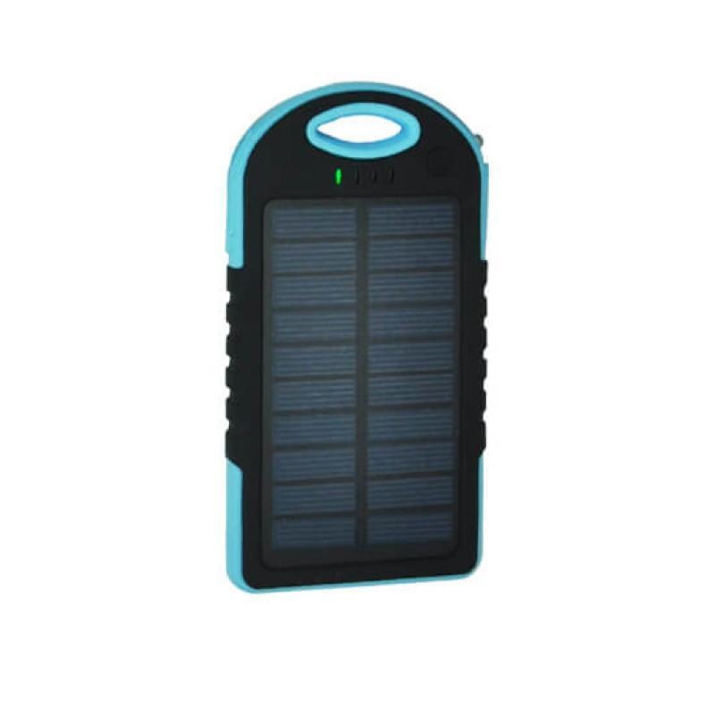 Солнечный аккумулятор E-Power PB5000B