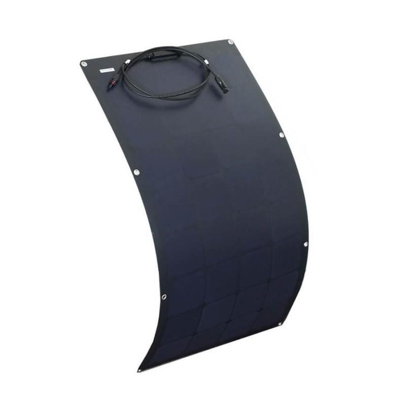 Солнечная батарея E-Power