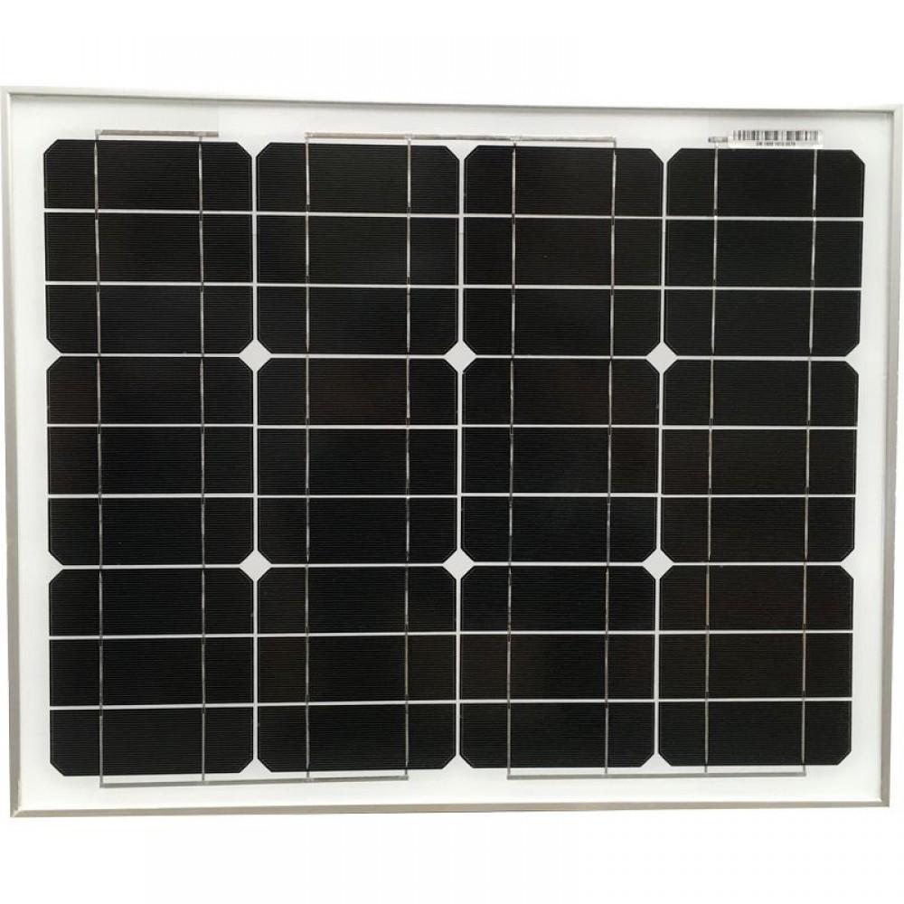 Солнечная батарея Delta SM30-12M