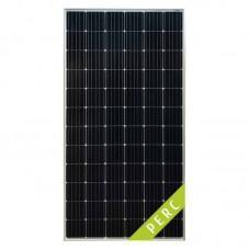 Солнечная батарея SIM350-24-PERC-5BB [350Вт, 24В, Моно]