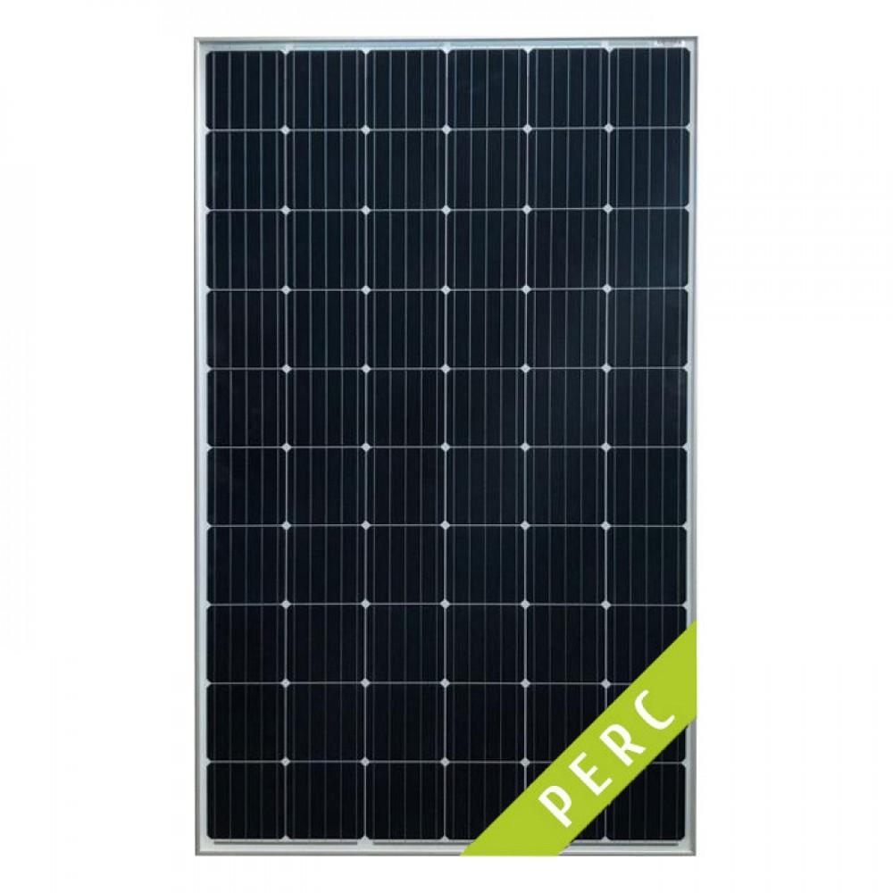 Солнечная батарея SIM300-24-PERC-5BB