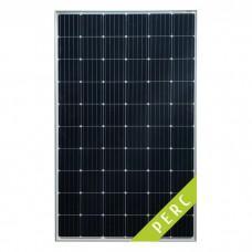 Солнечная батарея SIM300-24-PERC-5BB [300Вт, 24В, Моно]