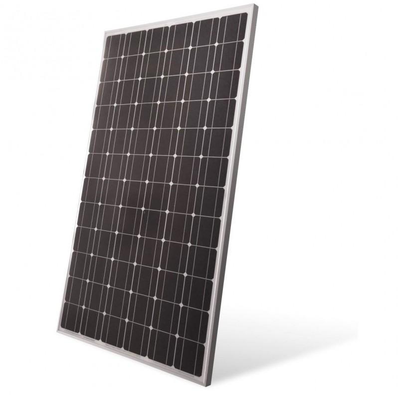 Солнечная панель Delta SM320-24М