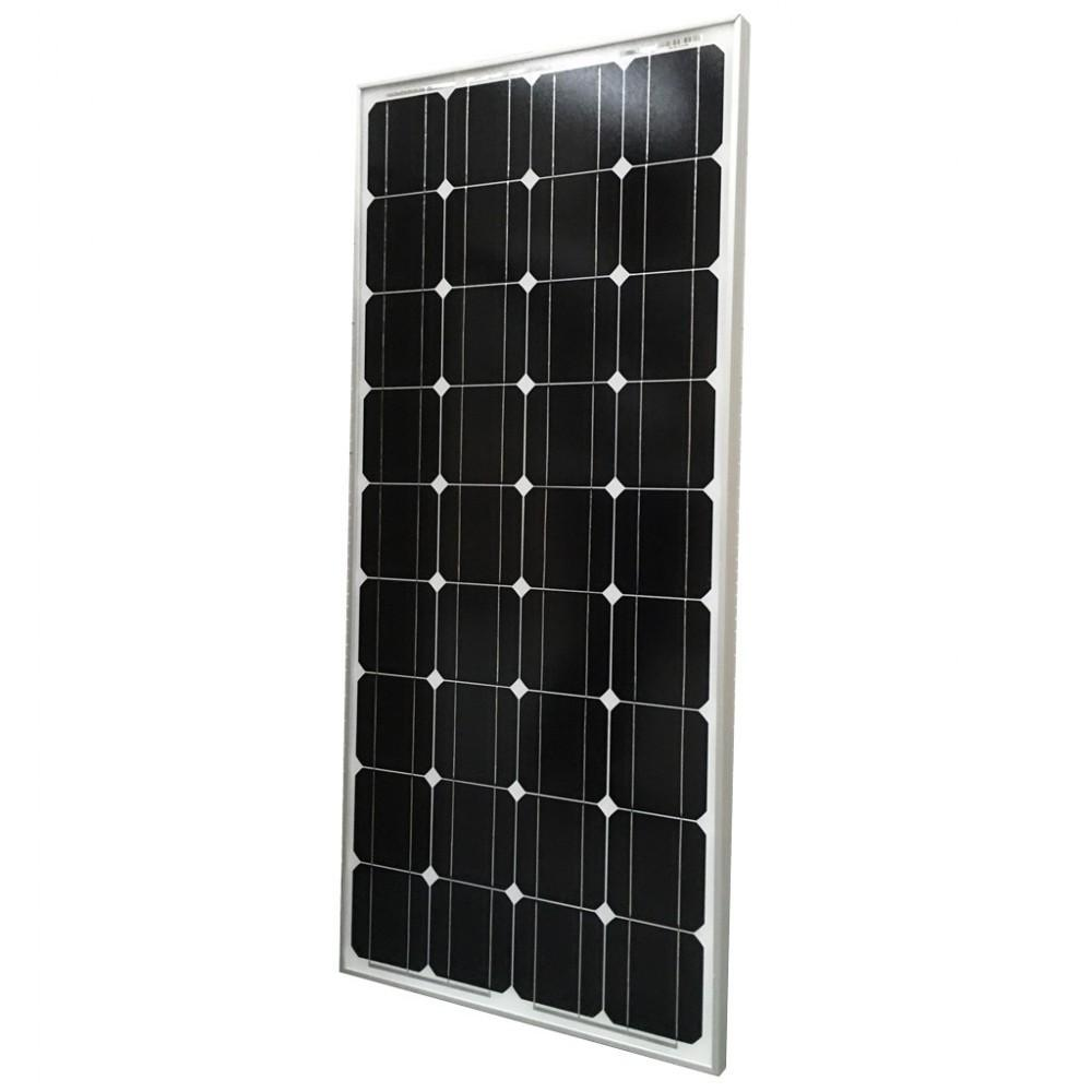 Солнечная батарея Delta SM100-12M