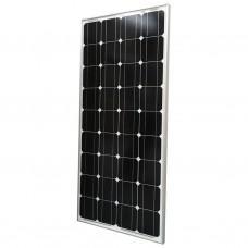 Солнечная батарея Delta SM100-12M [100Вт, 12В, Моно]