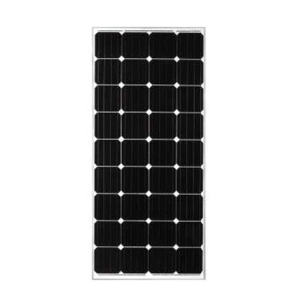 Солнечная батарея Восток ФСМ 150M