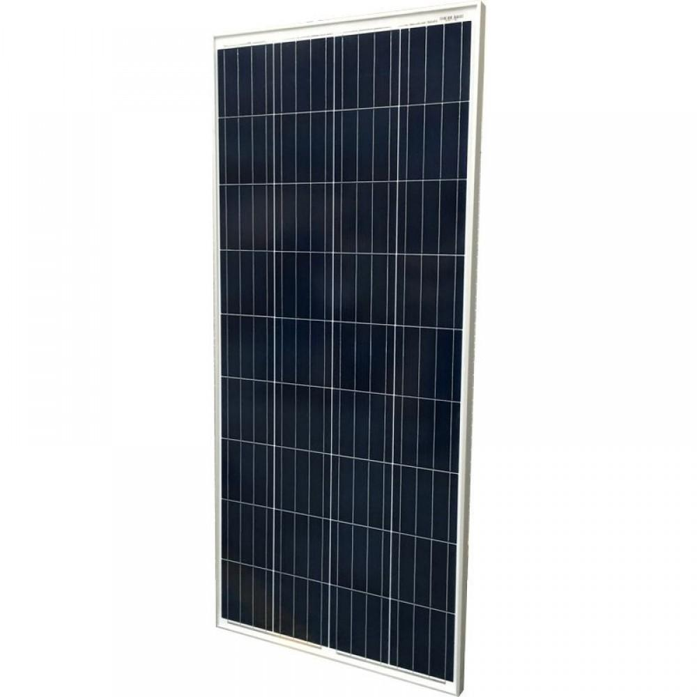 Солнечная батарея Delta SM150-12M