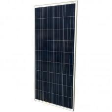 Солнечная батарея Delta SM150-12M [150Вт, 12В, Моно]