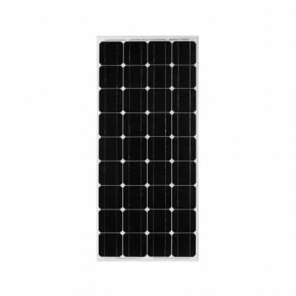 Солнечная батарея Восток ФСМ 100M