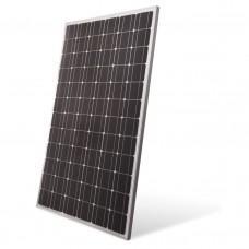 Солнечная батарея Delta SM200-24M [200Вт, 24В, Моно]