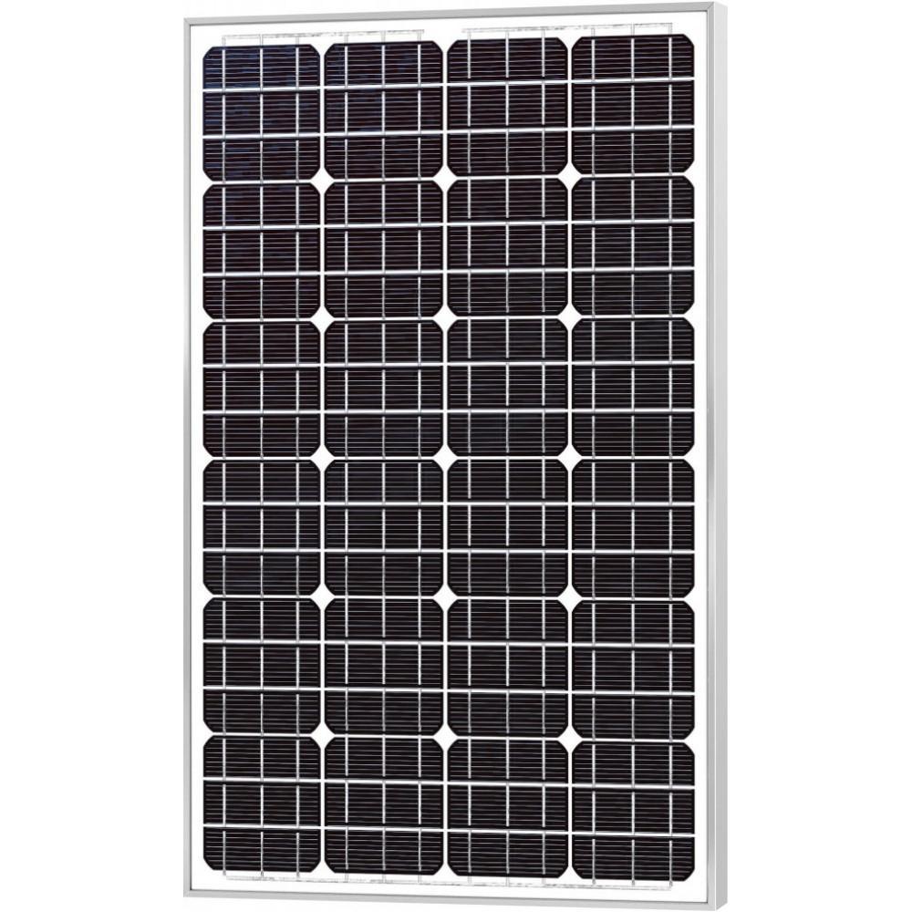 Солнечная батарея SIM100-12-5BB