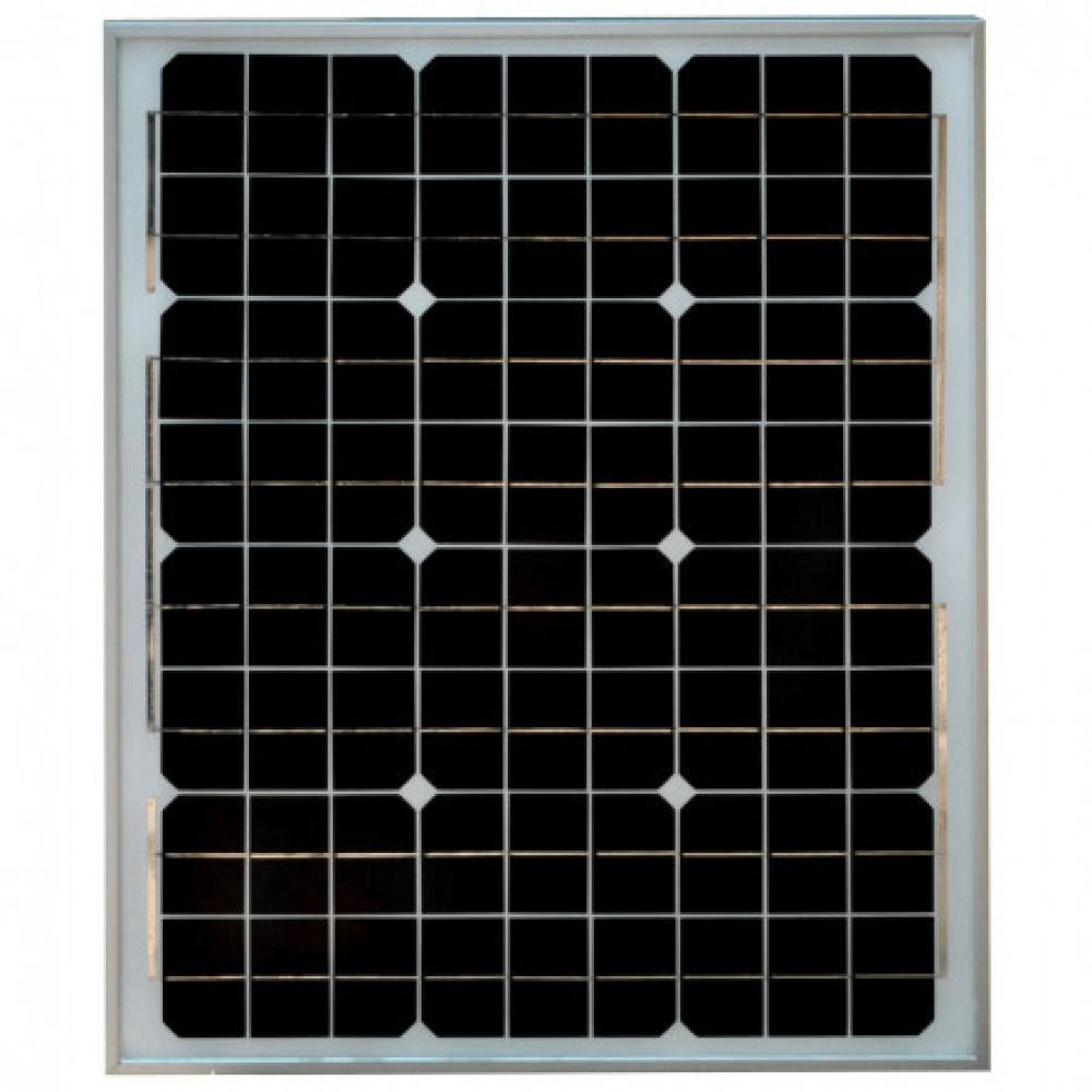 Солнечная батарея SIM50-12-5BB