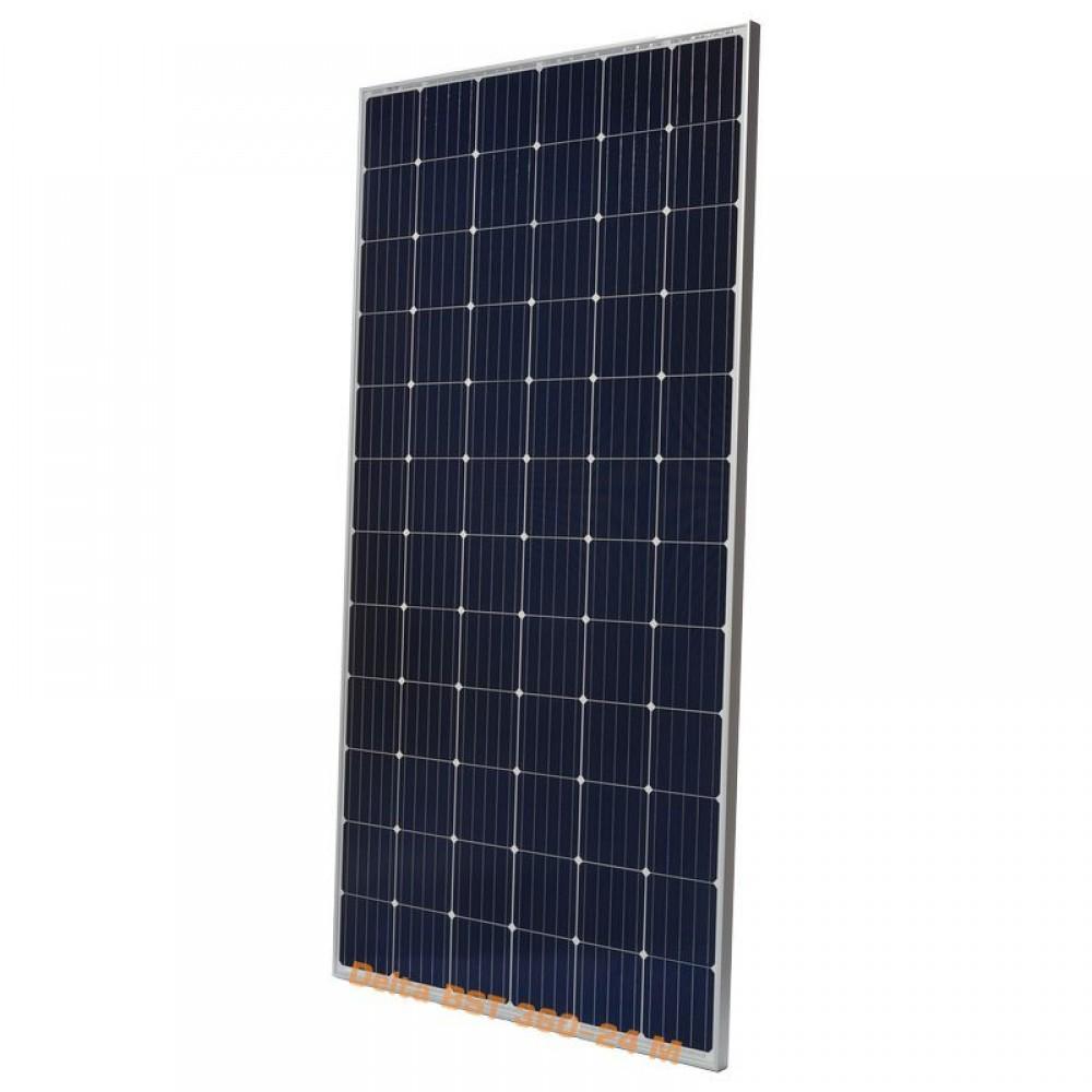 Солнечная батарея Delta BST360-24M