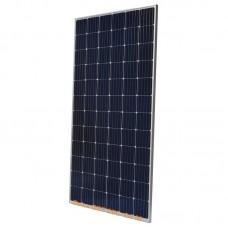 Солнечная батарея Delta BST360-24M [360Вт, 24В, Моно]