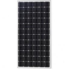 Солнечная батарея SIM200-24 [200Вт, 24В, Моно]