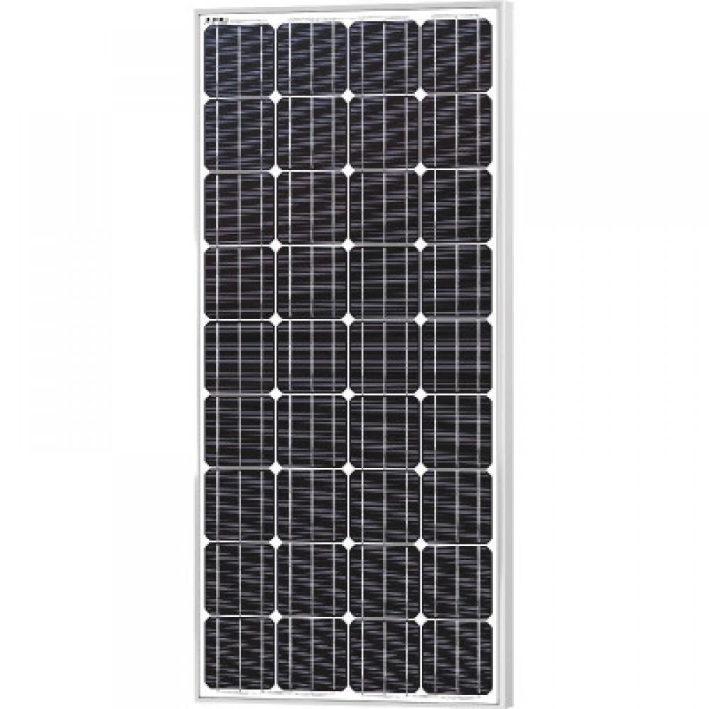 Солнечная батарея SIM150-12