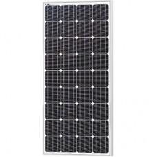 Солнечная батарея SIM150-12 [150Вт, 12В, Моно]