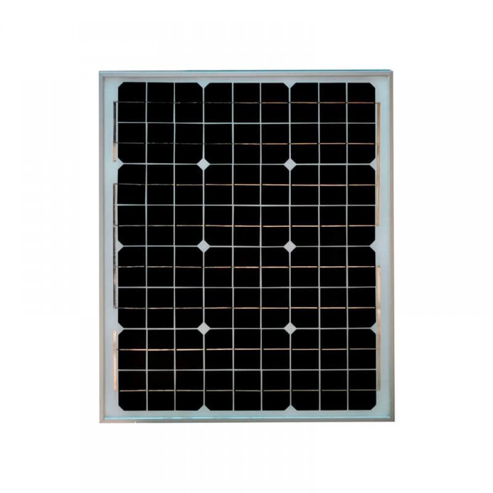 Солнечная батарея SIM30-12