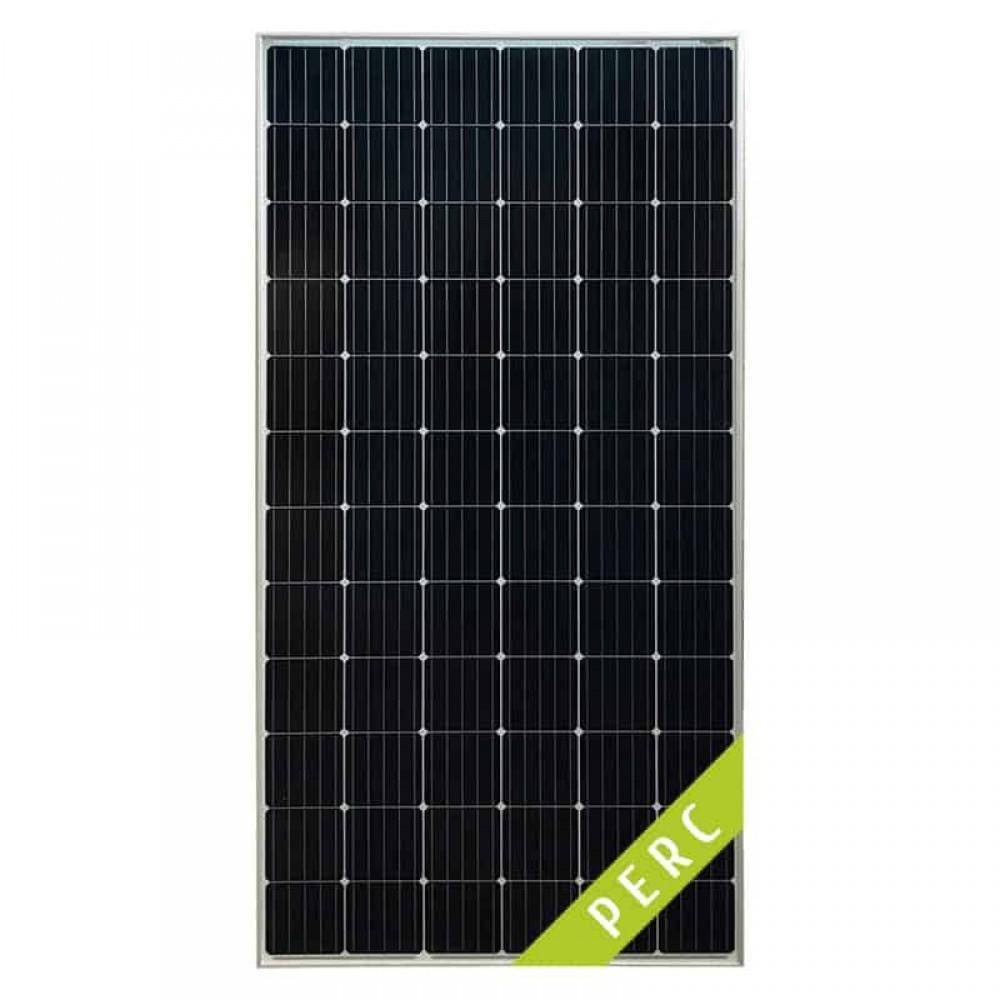 Солнечная батарея SIM400-24-PERC-5BB