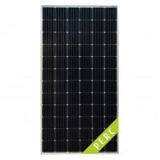 Солнечная батарея SIM400-24-PERC-5BB [400Вт, 24В, Моно]