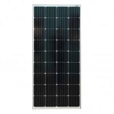 Солнечная батарея SIM180-12-5BB [180Вт, 12В, Моно]