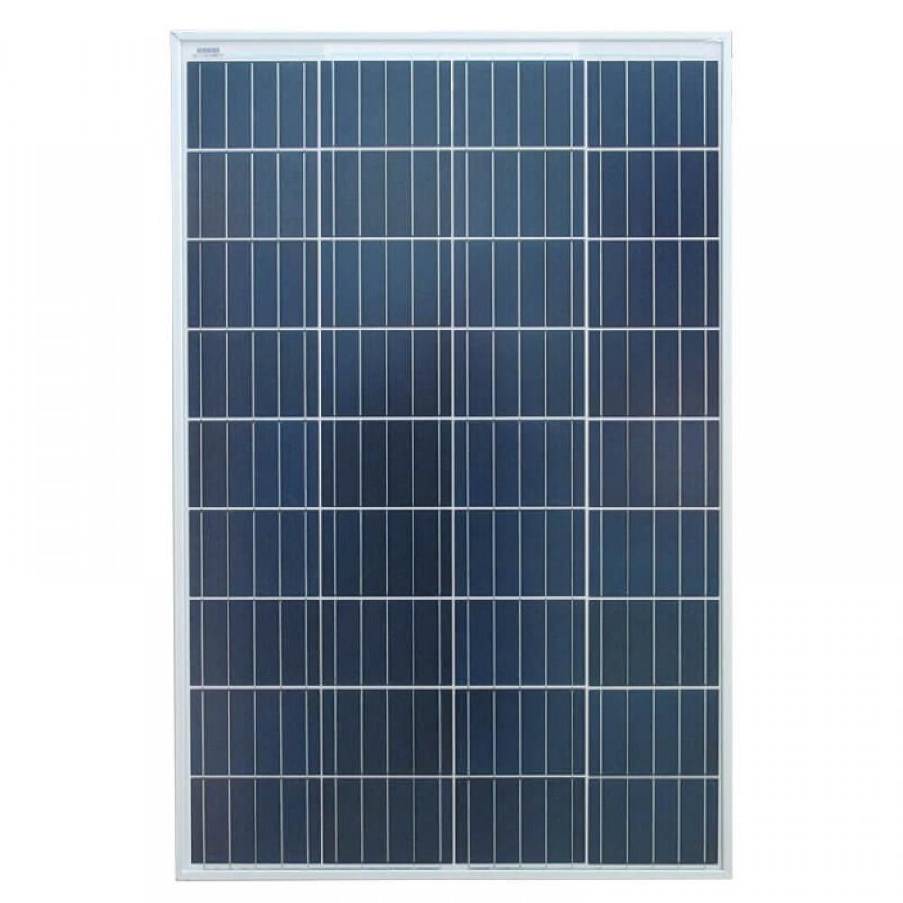 Солнечная батарея SIP110-12 5BB