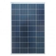 Солнечная батарея SIP110-12 5BB [110Вт, 12В, Поли]