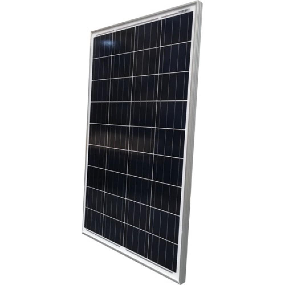Солнечная батарея Delta SM100-12P