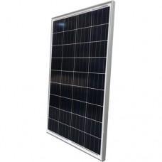 Солнечная батарея Delta SM100-12P [100Вт, 12В, Поли]
