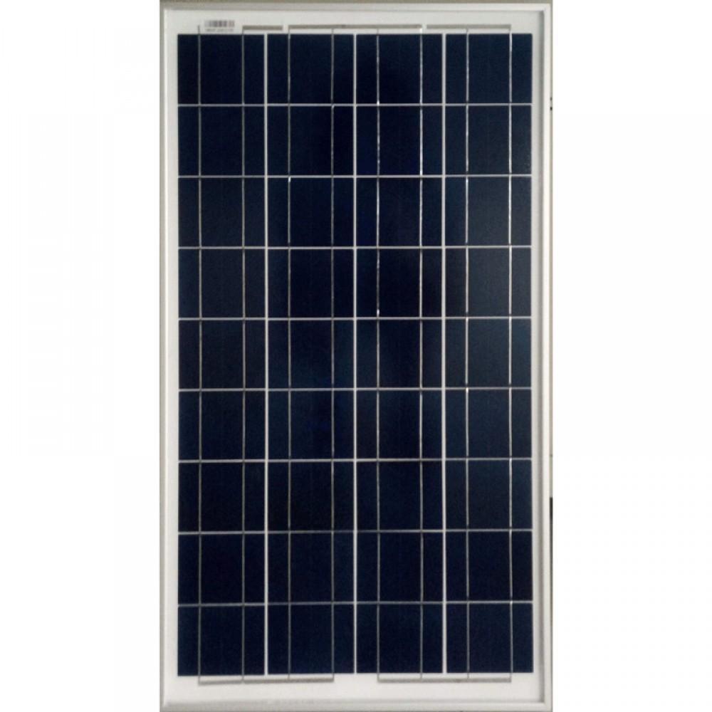 Солнечная батарея SIP30-12