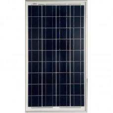 Солнечная батарея SIP30-12 [30Вт, 12В, Поли]