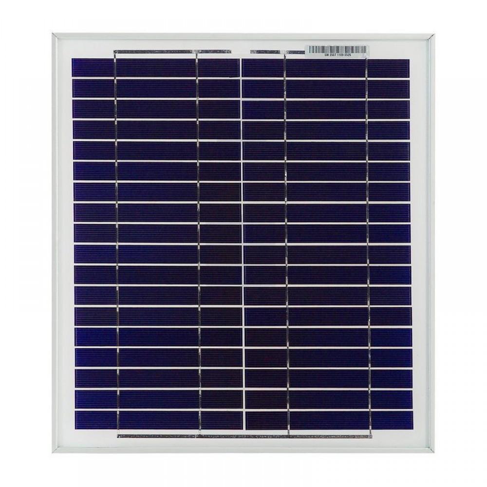 Солнечная батарея Delta SM15-12P