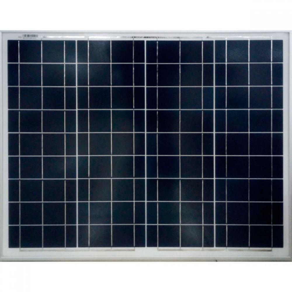 Солнечная батарея SIP50-12-2BB