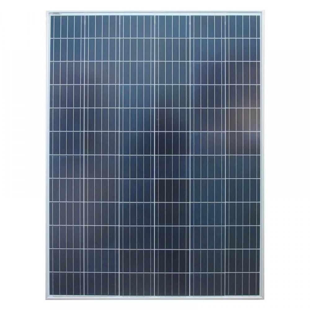 Солнечная батарея SIP200-24, 5BB
