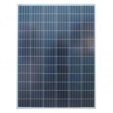 Солнечная батарея SIP200-24 [200Вт, 24В, Поли]