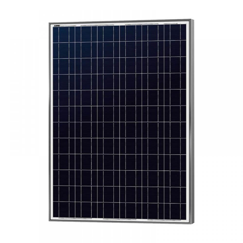 Солнечная батарея SIP200-24