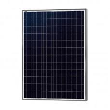 Солнечная батарея SIP210-24-5BB [210Вт, 24В, Поли]